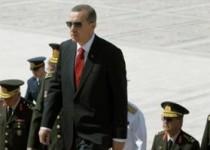 رجب طیب اردوغان، نخست وزیر ترکیه به ایران می آید