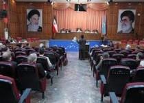 احکام متهمان پرونده بیمه ایران صادر شد