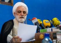 آخرین اخبار پروندههای احمدینژاد، مطهری، زنجانی، مداح تیرانداز و ..