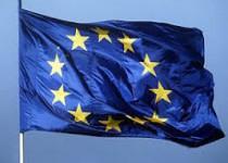 جزییات تحریمهای لغو شده اتحادیه اروپا