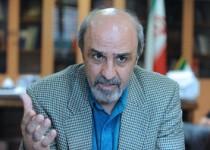 هشدار وزیر ورزش به رویانیان و فتحاللهزاده