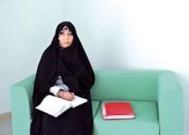 رای پرونده «فاطمه هاشمی» صادر شد