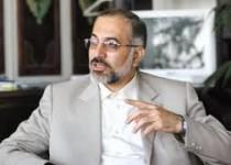 جهرمی: دولت احمدینـژاد آخر کار اقتصاد را رها و وضع را بدتر کرد