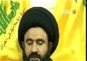 فرمانده جیش المختار دستگیر شد