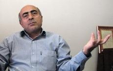 علی اکبر کمیجانی
