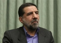 عضو کمیسیون امنیت ملی:فیلترینگ سایتها توسط قوه قضائیه قانونی است