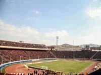 نتایج هفته 25 لیگ برتر فوتبال/برتری پرسپولیس و توقف مدعیان