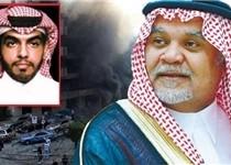 مرگ مشکوک «ماجد الماجد» جعبه سیاه عربستان در لبنان