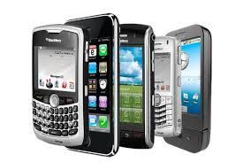 جدیدترین قیمـت گوشی موبایل در بازار 16 دی 1392/جـدول