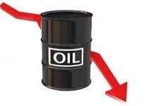 قیمت جهانی نفت به ۱۰۶دلار رسید
