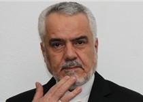 انجام تحقیقات از معاون اول رئیسجمهور سابق/ اخذ وثیقه برای آزادی رحیمی