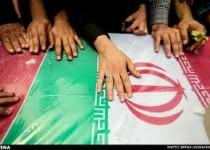 انتقال پیکر دیپلمات ایرانی از صنعا به ایران