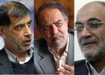 تلنگر ترکان بازتاب واقعیت، واکنش اعتراضی مجلس نشینان به حقیقتی عیان