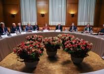 ایران و 1+5 برای انجام مذاکرات در اسفند 92 و فروردین 93 توافق کردند