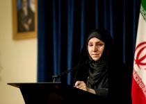 اظهارات افخم درباره سفر هیات اقتصادی فرانسه به تهران