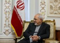 ظریف: میتوانیم در عرض 6 ماه به توافق هستهای نهایی برسیم