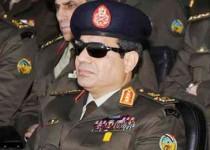 تحلیل نیویورکتایمز : السیسی به دنبال نقشی خطرناکتر؛ ریاستجمهوری مصر