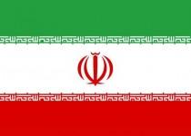 نمایندگی ایران : آمریکا با زبان تکریم اعتماد ملت ایران را جلب کند