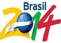 قیمت بلیتهای جام جهانی مشخص شد