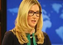 هارف : توافق هستهای شکست بخورد، استفاده از گزینه نظامی محتمل است