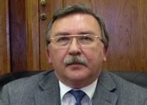 یک دیپلمات روس: 1+5 نباید درخواستهای جدیدی را از تهران مطرح کند