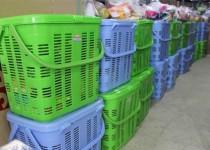 اختصاص سبد کالا به 10میلیون سرپرست خانوار/دولت متقاضیان را غافلگیر کرد