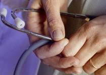 طرح خدمت پزشکان اختیاری میشود
