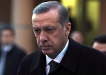 اردوغان: مکالمات من، عبدالله گل و حتی فرزندانم شنود میشود
