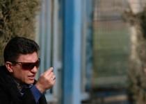 قلعهنویی: کیروش ایران و ایرانی را تحقیر میکند