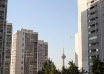 پیشبینی وزارت مسکن درباره قیمت خانه در سال آینده