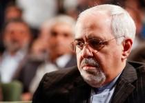 ظریف: ایران حاضر نیست تحقیقات درباره سانتریفیوژها را کنار بگذارد