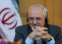 ظریف: جامعه بینالملل فرصت تاریخی ایجاد رابطه با ایران را مغتنم شمارد