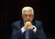 عباس: نیروهای ناتو در کشور جدید فلسطین حضور داشته باشند
