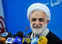 اخبار پروندههای زنجانی، مطهری، مرتضوی، خاوری،احمدینژاد و وضعیت کروبی