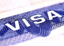 اعلام خبرهای خوش «لغو ویزا» تا پیش از نوروز