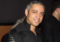 مدیر ارشاد اصفهان: مازیار فلاحی مجوز اجرای کنسرت در اصفهان را نداشت