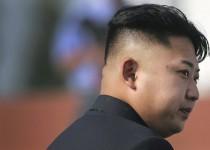رهبر کره شمالی کاندیدای انتخابات پارلمانی شد
