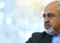 موضع ایران تغییری نکرده؛ اکاذیب و تبلیغات صهیونیستها را اشاعه ندهید