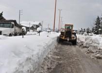 آخرین وضعیت جوی و ترافیکی جادههای کشور