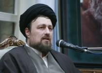 سیدحسن خمینی: هنر امام متحد کردن مردم با وجود کثرت سلایق بود