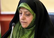 سازمان محیط زیست انتقال آب ارس به دریاچه ارومیه را تایید نکرده است