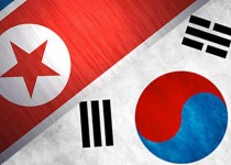 تهدید کره شمالی به لغو برنامه دیدار خانوادههای جدا افتاده