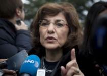 شعبان: حضور دولت سوریه در دور دوم مذاکرات ژنو قطعی نشده است