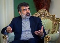 مذاکرات ایران و آژانس برای تعیین گام بعدی، شنبه برگزار میشود