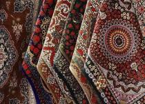 چاپ آگهی شستوشوی فرش توسط واحدهای بدون جواز ممنوع شد+قیمتها