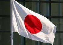 رویترز: ژاپن هزینه خرید نفت از ایران را پرداخت میکند