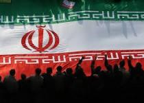 محورهای ۱۰گانه راهپیمایی ۲۲ بهمن در تهران