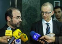 مذاکرات ایران و آژانس فردا ادامه مییابد