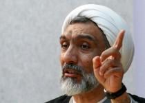 پورمحمدی: جمهوری اسلامی ایران پایههای آمریکا را لرزاند