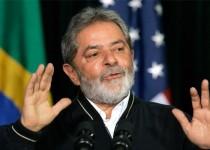 رییسجمهور پیشین برزیل: اعتراضهای ضددولتی، جام جهانی را تهدید نمیکند